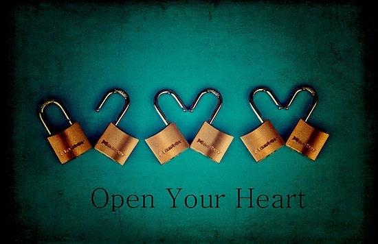 openmyheartlocks1