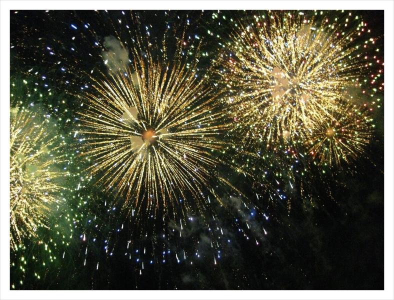 fireworksNatGeo