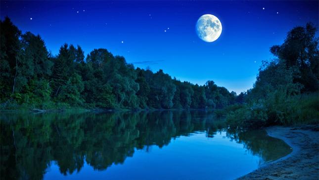 full_MoonlightPaddle