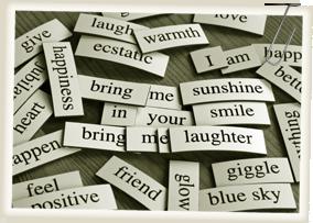 poetryHeals