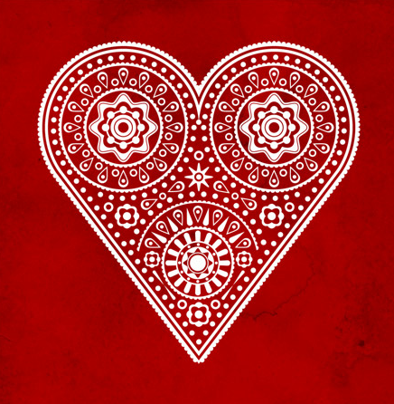 heart_FR