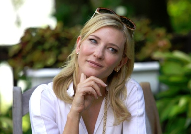 kate blanchett blue jasmine at saturdaysoul.com