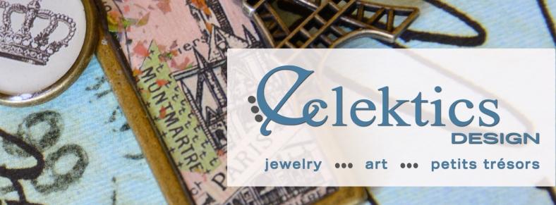 celebrate your freedom with eclektics jewelry