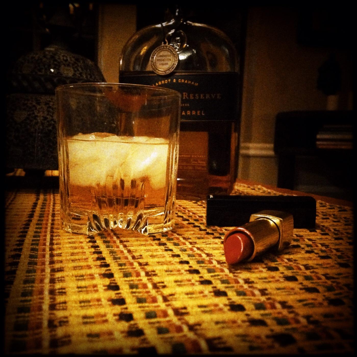 whiskey rain and madness #saturdaysoul