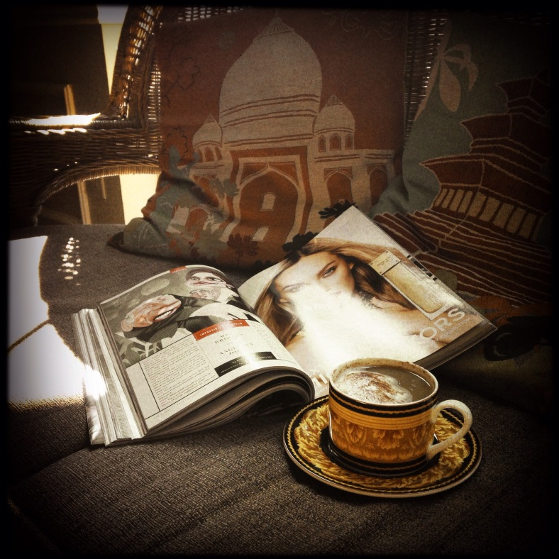 pressed coffee and freedom new blog post at #saturdaysoul