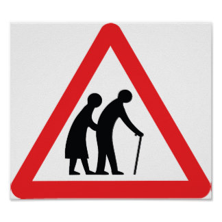 caution_elderly_people_uk_traffic_sign_poster-r69a95298fa8940319b9de7535cce8d11_1ig_8byvr_324