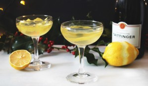French-75-cocktail-recipe-copy1-620x360