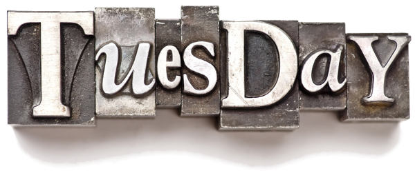tuesday_logo_5157718677.png