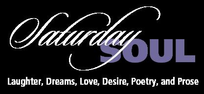 Saturday Soul