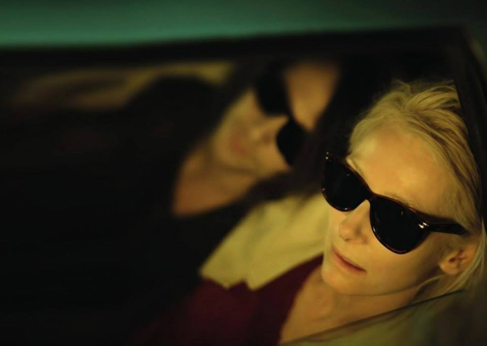 tilda swinton only lovers left alive saturdaysoul.com
